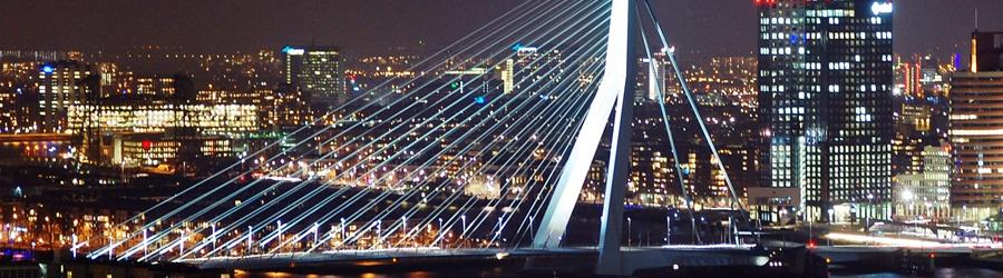 Gemeente Rotterdam plaatst duizenden zonnepanelen op huizen